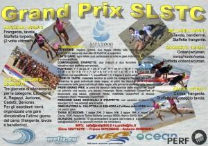REGOLAMENTO_Grand_Prix_SLSTC_ita
